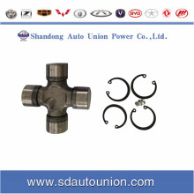 Great Wall Auto Spare Parts Universal Joint 2201116-D01