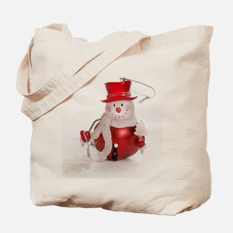 Christmas gift bag sales promotion big discount