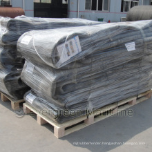 Airbags for Ship Launching and Landing/ Lifting Airbags/ High Quality Rubber Airbags