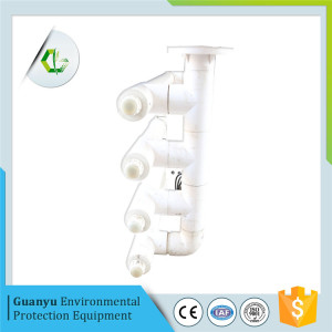 UV fish tank sterilizer