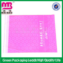 Cheap Poly Bubble Mailer Economical packing bags for stores Wholesale poly mailer