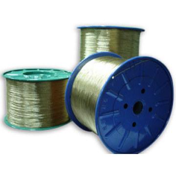 Brush Wire 0.20mm