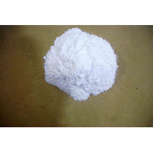 Disodium Phosphate Food Grade Manufacturer
