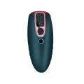 Beauty Equipment Ipl Portatil Handheld Laser Epilator