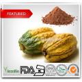 100% natürlicher Kakaoextrakt / 10% 20% Theobromin / Kakao-Polyphenole
