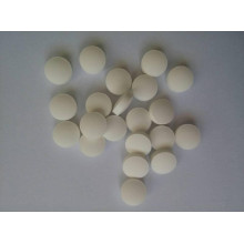 High Quality 2mg Loperamide Tablets