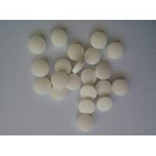 Comprimés à base de Loperamide de haute qualité 2mg