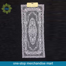 hot sale cotton table mat