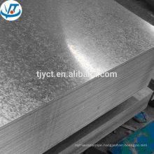 Quality 4x8 galvalume steel sheet wholesaler