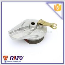 RATO рекомендовал дешевые и тонкие 15-луночные автоциклические задние тормозные барабаны