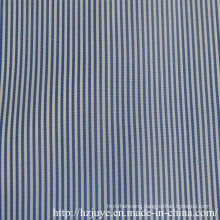 Stripe Fabric for Sleeve Lining