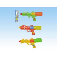 2015 Hot Sale Water Gun (10210954)