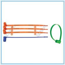 Selo plástico para correspondência (GC-P005)