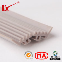 Extruded Anti-Aging Silicone Seal Strip