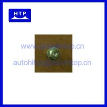 Venta caliente piezas del motor diesel NOZZLE SPRAY PARA DEUTZ 912 02239584