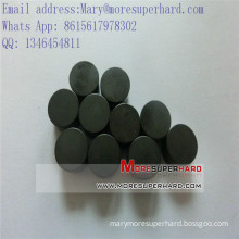 CBN Inserts and Cutter for oil drilling Mary@moresuperhard.com