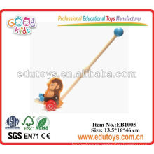 Pull Toy - Juguetes para niños