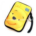 Waterproof Neoprene Soft Digital Camera Bag (SNDB01)