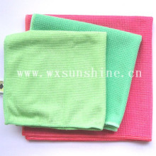 Mivrofiber Cleaning Towel (ST007)