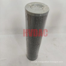 Hvdac Replace Filtrec Hydraulic Oil Filter Element DMD0045e20b