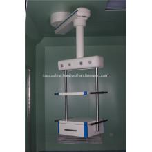 Surgical equipment OT room manual medical pendant