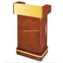 Tribune en bois (DW29) Bonne qualité