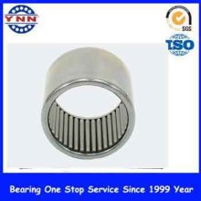 Needle Roller Bearings (NKI 95/26)