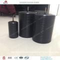 Tapón de tubería de alta presión de expansión súper fuerte para taponamiento de servicio