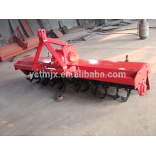 Best rotary tiller price/kubota rotary tiller/tractor rotary tiller with PTO
