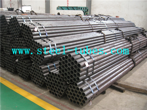 Geological Drilling and Mining Tubing