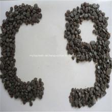 Industriechemikalien c9 Erdölharz zur Lackbeschichtung