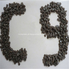 Industrial Chemicals c9 Petroleum Resin for Paint Coating
