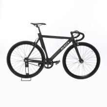 China Popular Wholesale 700c Light Weight Aluminum Track Bike