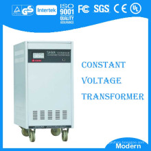 Konstantspannungs-Transformator (5kVA, 7.5kVA, 10kVA, 15kVA)