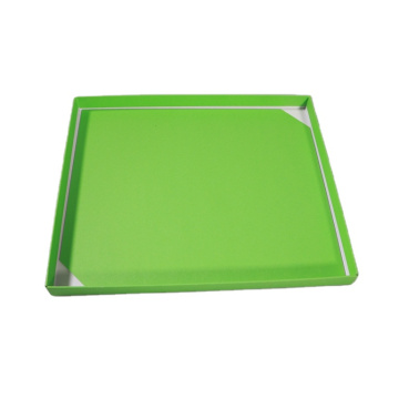 GIBBON Hot Selling Puzzle Box Puzzle Geschenksets