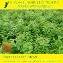 Produit de santé Rubus Suavissimus S.Lee Prévenir le cancer de la peau