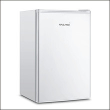 Manual Defrost Single Door Refrigerator