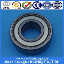 8mm spacer 8mm axle nut 8mm washer skateboard bearing 8*22*7mm 608 2rs 608zz 608z 608rs ball bearing