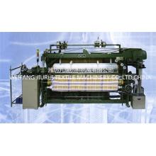 GA747B(T) Towel Rapier Loom
