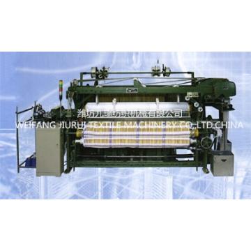 GA747B (T) Полотенцедержатель Rapier Loom