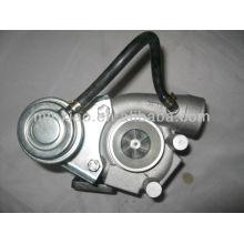 Turbo 49377-01600 Para 4BT3.3