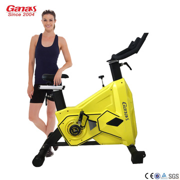 Transformers Spin Bike New Bike Latihan Popular