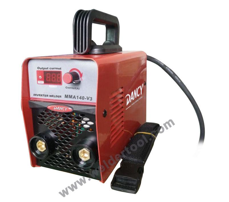 IGBT welder ARC140