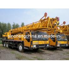 XCMG 25 Ton Hydraulic Truck Crane Qy25k-II