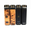 2ml Kit Watt Variasi Sistem Vape Starter Kit