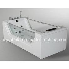 2015 Novo estilo CE aprovado banheira de hidromassagem de banho de hidromassagem (JL824)