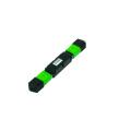 MPO Attenuator Fiber Opticital