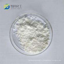 КАС 10101-89-0 Тринатрий фосфат додекагидрат
