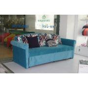 Athena Love Seat Sofa,Leather sofa