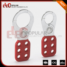 Elecpopular New China Products For Sale Segurança Hasp Lockout Tagout Kits para Indústria automobilística